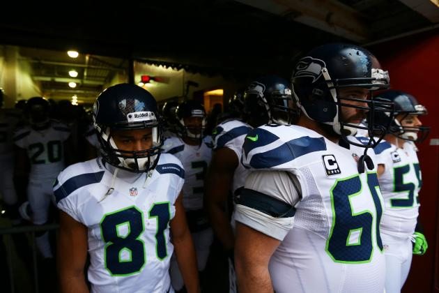 Are the Seattle Seahawks a Dirty Team?