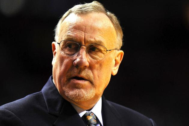 Rick Adelman Will Miss Timberwolves' Game vs. Hawks for Personal Reasons