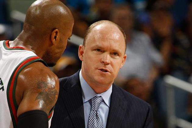 Skiles: 'Normal Coach-Player Friction' Existed