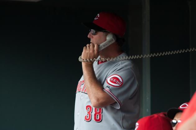MLB to Replace Dugout Phones with T-Mobile Cell Units
