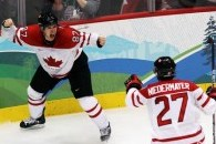 IIHF President Will Work to Keep NHL in Olympics