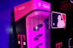 MLB Trading Traditional Bullpen Phones for Cell Phones
