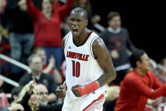 Louisville vs. Seton Hall: Complete Preview and Predictions