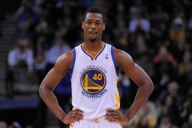 Which Golden State Warriors Youngster Has the Highest Upside?