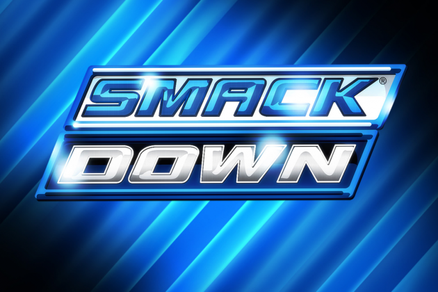 WWE SmackDown Spoiler: WWE.Com Gives Away Big Championship Surprise