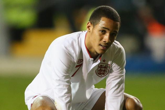 Liverpool Transfer News: Liverpool Unlikely To Sign Tom Ince This Winter