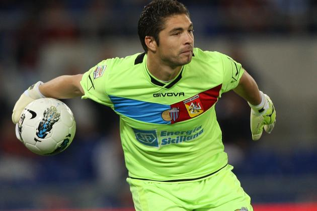 Inter Make Carrizo Call