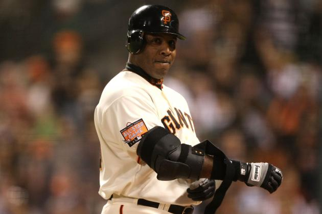 Baseball Hall of Fame 2013 Candidates: Stars Who Deserve Prestigious Honor