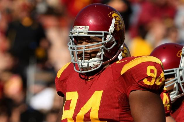 Patriots Work out DL Armstead