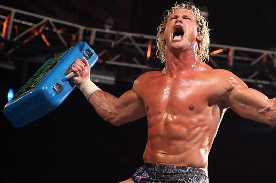WWE Royal Rumble 2013: Breaking Down the Ideal Dolph Ziggler Cash-In (Spoilers)