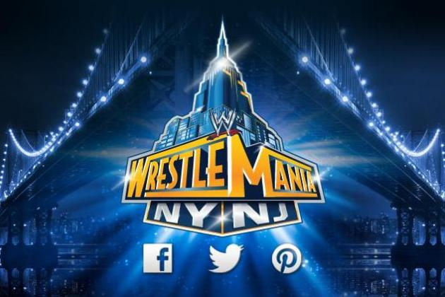 WWE WrestleMania 29: Who Will Enter as World Heavyweight Champion?