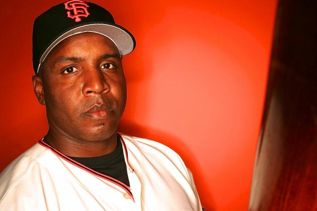 Baseball Hall of Fame: Why Bonds, Clemens & Performance Enhancers Should Get In