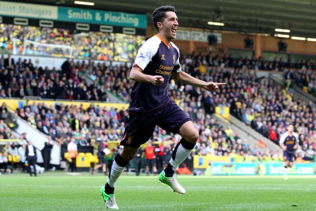 Real Madrid Transfer News: Club Should Welcome Back Nuri Sahin After EPL Stint