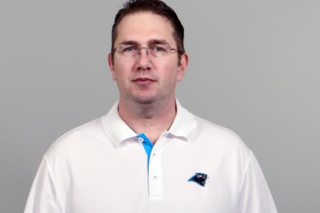 Cleveland Browns Interviewing Rob Chudzinski, PD Learns