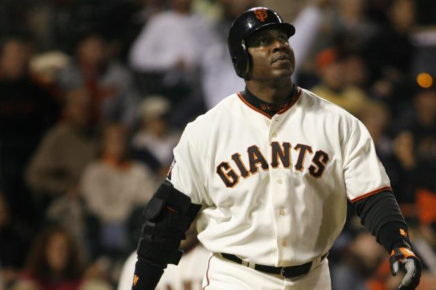 Will Barry Bonds or Roger Clemens Ever Get into the Hall of Fame?