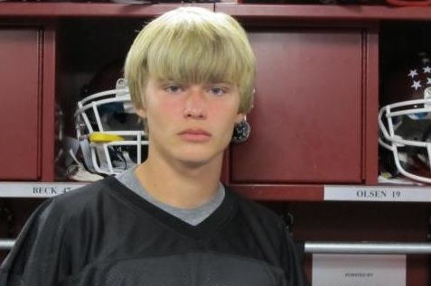 Under Armour: Miami Hurricanes Recruit Kevin Olsen Not Concerned with Sanctions