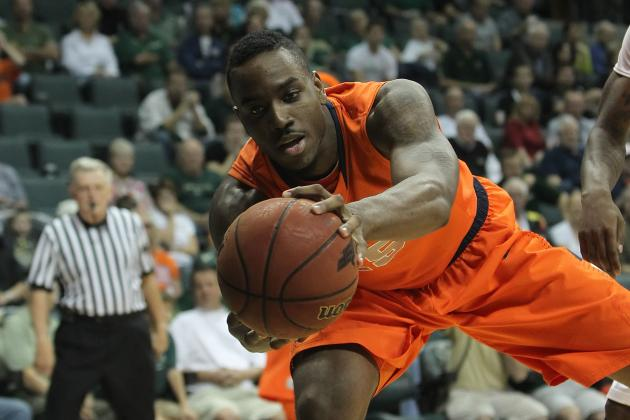 ESPN Gamecast: Syracuse vs Providence