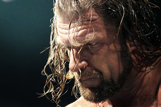 Triple H: Why the Game's Last Match Will Be at WrestleMania 29