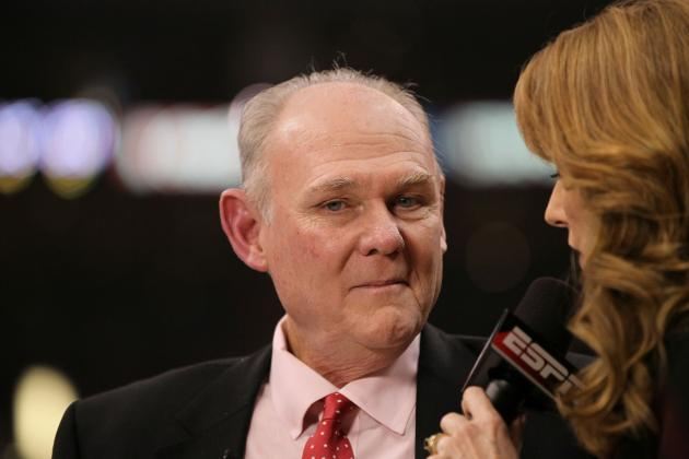 Nuggets coach George Karl: The Magic are 'scary' even without Glen Davis