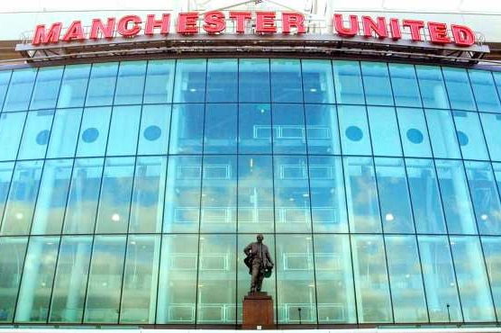 Manchester United Saviour to Be Remembered