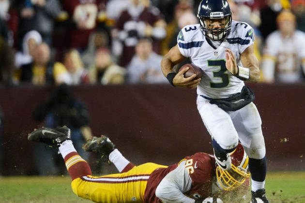 Seattle Seahawks vs Atlanta Falcons Betting Odds Preview, Pick