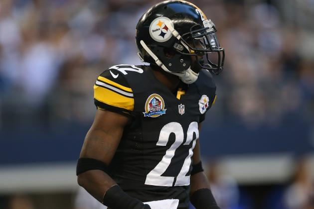 Report: Rainey in Jail for Domestic Battery Charge