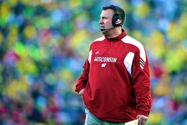 Why College Football Programs Need to Boost Their Assistant Coaches' Salaries
