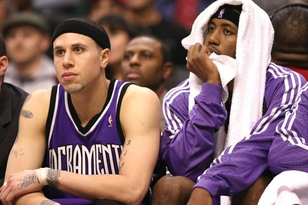 Sacramento Kings to Seattle: A Bitter Love Story from a Jilted Sacramentan