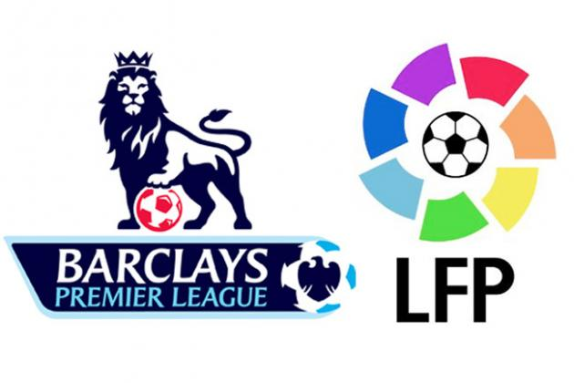 La Liga vs EPL: What If League XIs Played Each Other Instead of National Teams?