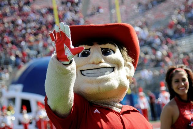 Nebraska Football Recruiting: Latest Updates on Huskers' Top Commits and Targets