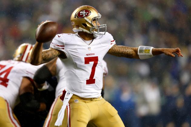NFL Playoff Predictions: What Surprises Will Divisional Round Offer?