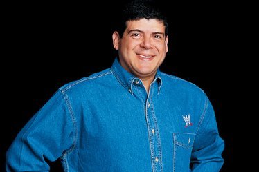 Carlos Cabrera: Giving Credit to the Hardest Working Announcer in WWE Today