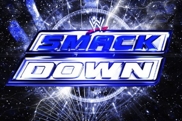 Defending WWE's Decision to Release Major SmackDown Spoiler (Spoiler)