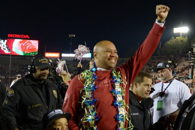 David Shaw and Chicago Bears, a Perfect Fit