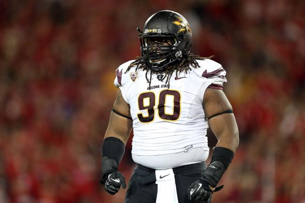 No Matter the Reason, Will Sutton Staying Makes ASU Better