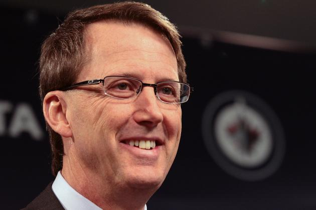 Jets Owner Justifies Lockout