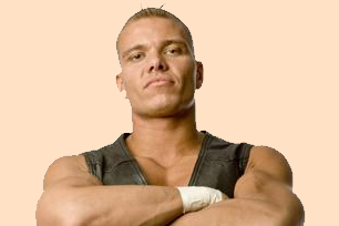 Tyson Kidd Expected To Be Out of Action For Up To A Year