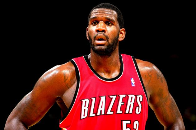 Miami Heat Would Be Perfect Landing Spot for Greg Oden to Revive NBA Career