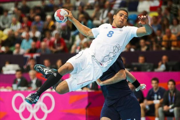 2013 World Men's Handball Championship: Dates, Schedule, Predictions and More