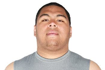 Lowell Lotulelei to Utah: Utes Land 4-Star DT Recruit