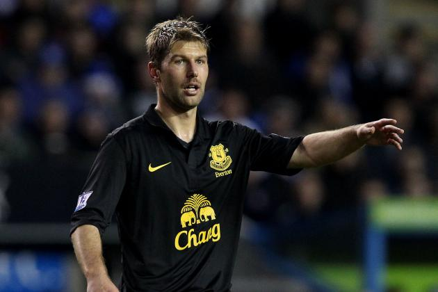 Hitzlsperger Sticks with Toffees