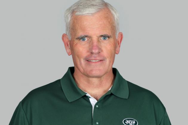 Doug Pederson, Bob Sutton Reportedly New Chiefs Coordinators