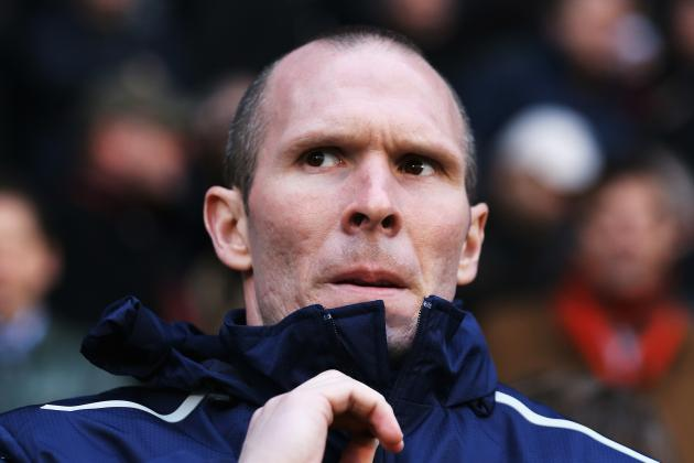 Blackburn Rovers Appoint Michael Appleton as Manager