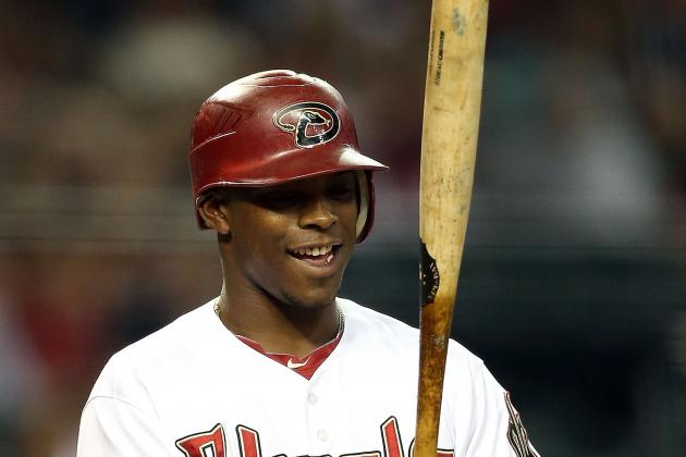 Report: Mets Targeting Prominent Outfielders