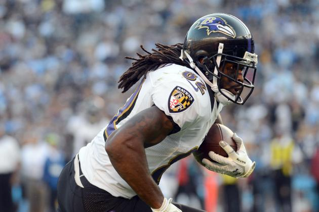 Ravens vs. Broncos: Unsung Players Who Will Decide the Outcome