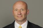 Charles Kelly Named FSU Linebackers/Special Teams Coordinator