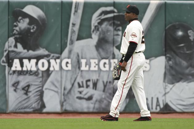 MLB: Can Writers Leave Bonds and Clemens off 14 More Hall of Fame Ballots?