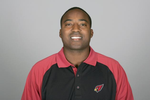 Townsend Hired as Cornerbacks Coach