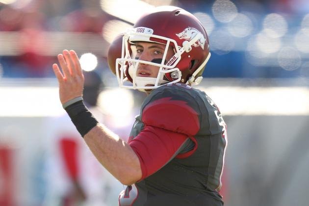 Five SEC West Offensive Players to Watch