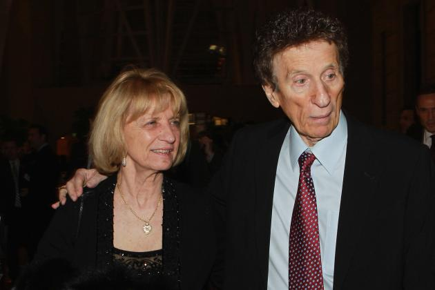 Ilitch Pens Letter Apologizing, Thanking Fans